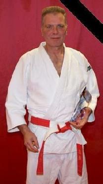 unterlagen zum trainerschein karate